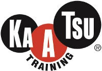 LOGO: KAATSU Training