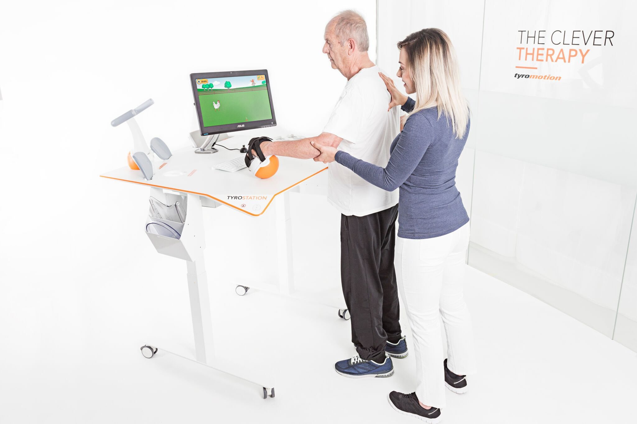 040520e2d19 Pablo | Multifunktionel rehabiliering | Fysiodema